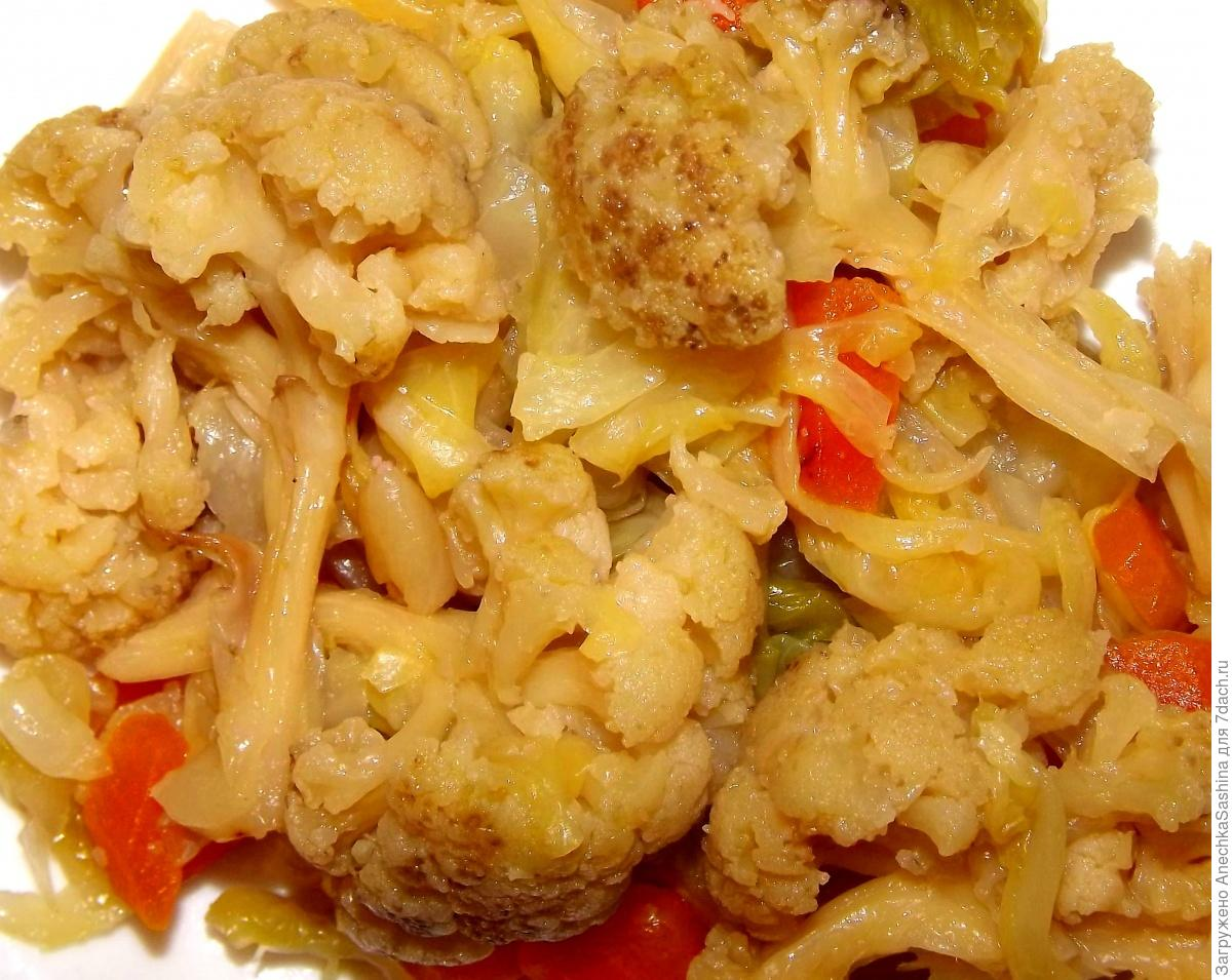 Курица в пароварке рецепт