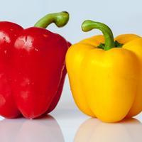 Как выбрать сорта сладкого перца