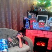 Новогоднее настроение своими руками, или Дом превращается в сказку