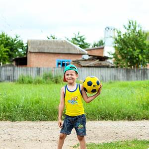 ну что в футбол сыграем!!!!