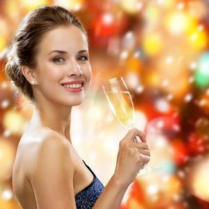 Поздравляем победителей Новогоднего фотоконкурса!