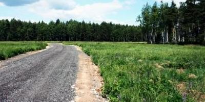 Фотографии и отзывы о коттеджном поселке «Кабаново лесное» (Ногинский р-н МО)