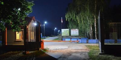 Фотографии и отзывы о коттеджном поселке «Коломенские сады» (Коломенский р-н МО)