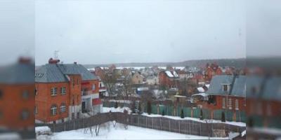 Фотографии и отзывы о коттеджном поселке «Грачи» (Ленинский р-н МО)