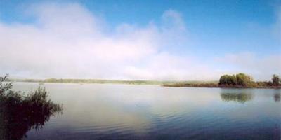 Фотографии и отзывы о коттеджном поселке «Соколиная Охота» (Клинский р-н МО)