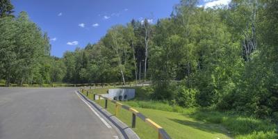 Фотографии и отзывы о коттеджном поселке «Барвиха XXI» (Одинцовский р-н МО)