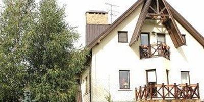 Фотографии и отзывы о коттеджном поселке «Нива» (Красногорский р-н МО)
