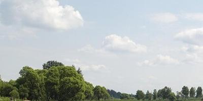 Фотографии и отзывы о коттеджном поселке «Околица» (Наро-Фоминский р-н МО)