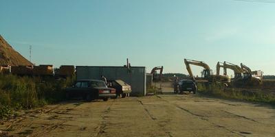 Фотографии и отзывы о коттеджном поселке «Новорижский» (Истринский р-н МО)