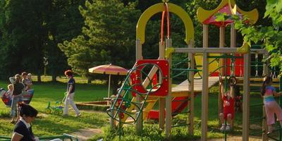 Фотографии и отзывы о коттеджном поселке «Сенатор Клуб» (Ленинский р-н МО)