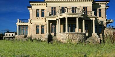 Фотографии и отзывы о коттеджном поселке «Монолит» (Истринский р-н МО)