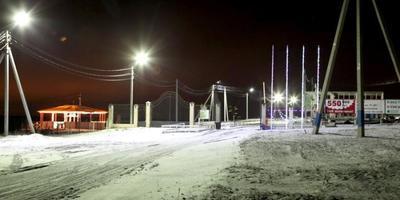 Фотографии и отзывы о коттеджном поселке «Прибрежный парк» (Коломенский р-н МО)