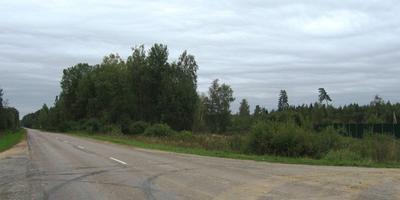 Фотографии и отзывы о коттеджном поселке «Лайм» (Клинский р-н МО)