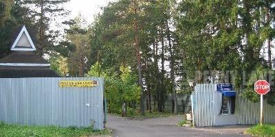 Фотографии и отзывы о коттеджном поселке «Успенские дачи» (Одинцовский р-н МО)