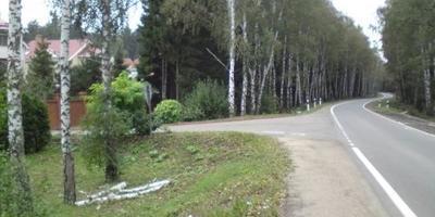 Фотографии и отзывы о коттеджном поселке «Князево» (Ленинский р-н МО)