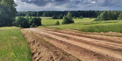 Фотографии и отзывы о коттеджном поселке «Апрель» (Пушкинский р-н МО)