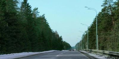 Фотографии и отзывы о коттеджном поселке «Гармония» (Щелковский р-н МО)