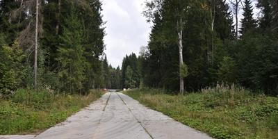 Фотографии и отзывы о коттеджном поселке «Ермолино Парк» (Дмитровский р-н МО)