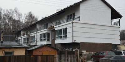 Фотографии и отзывы о коттеджном поселке «Завидное-2» (Ленинский р-н МО)