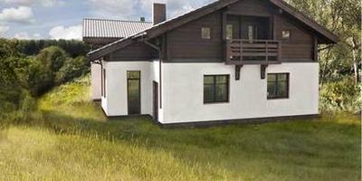 Фотографии и отзывы о коттеджном поселке «Лайково» (Одинцовский р-н МО)