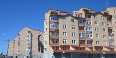 Фотографии и отзывы о коттеджном поселке «Новая Опалиха» (Красногорский р-н МО)