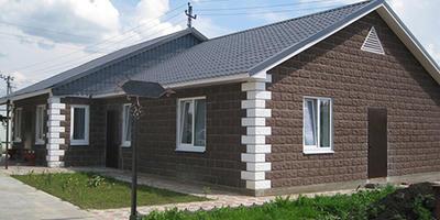 Фотографии и отзывы о коттеджном поселке «Мелихово» (Дмитровский р-н МО)