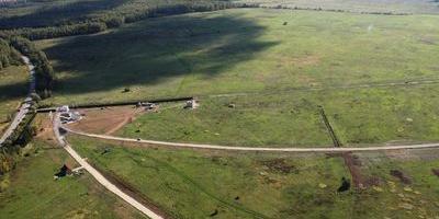 Фотографии и отзывы о коттеджном поселке «Филипповское» (Чеховский р-н МО)