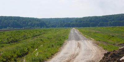 Фотографии и отзывы о коттеджном поселке «Ирининское Лайф» (Ленинский р-н МО)