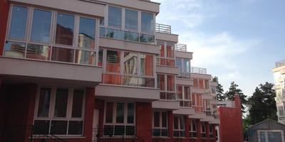 Фотографии и отзывы о коттеджном поселке «Кратово Village» (Ленинский р-н МО)