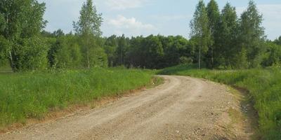 Фотографии и отзывы о коттеджном поселке «Красновидово» (Можайский р-н МО)