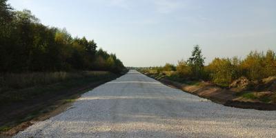 Фотографии и отзывы о коттеджном поселке «Бубново» (Раменский р-н МО)