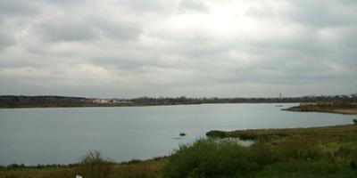 Фотографии и отзывы о коттеджном поселке «Риверейн» (Ногинский р-н МО)