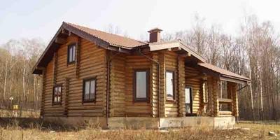 Фотографии и отзывы о коттеджном поселке «Южный штиль» (Ступинский р-н МО)