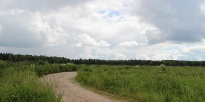 Фотографии и отзывы о коттеджном поселке «Бегичево» (Серпуховский р-н МО)