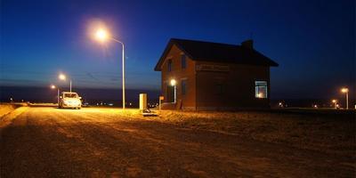 Фотографии и отзывы о коттеджном поселке «Гольфстрим» (Истринский р-н МО)
