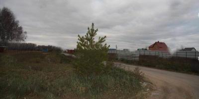 Фотографии и отзывы о коттеджном поселке «Ясная поляна» (Раменский р-н МО)