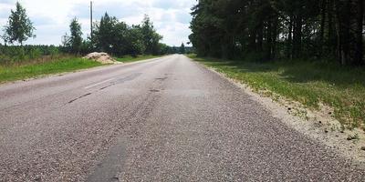 Фотографии и отзывы о коттеджном поселке «Ефимовский лес» (Павлово-Посадский р-н МО)