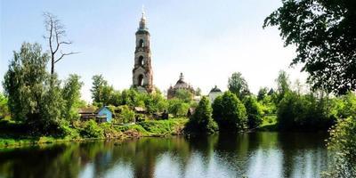 Фотографии и отзывы о коттеджном поселке «Воскресенские усадьбы» (Ногинский р-н МО)
