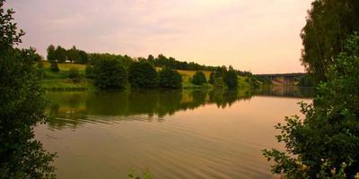 Фотографии и отзывы о коттеджном поселке «Lake Residence (Лайк Резиденс)» (Каширский р-н МО)