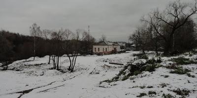 Фотографии и отзывы о коттеджном поселке «Зеленый хуторок» (Подольский р-н МО)