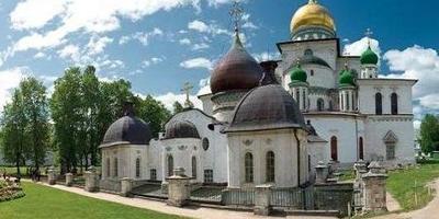 Фотографии и отзывы о коттеджном поселке «Экопарк Ушаково» (Истринский р-н МО)