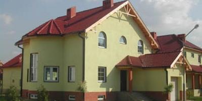 Фотографии и отзывы о коттеджном поселке «Ветеран» (Красногорский р-н МО)