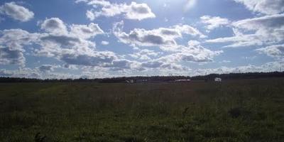 Фотографии и отзывы о коттеджном поселке «Шараповские просторы» (Чеховский р-н МО)