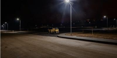 Фотографии и отзывы о коттеджном поселке «Между Лесом и Рекой» (Истринский р-н МО)