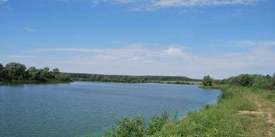Фотографии и отзывы о коттеджном поселке «Юсупово-2» (Домодедовский р-н МО)