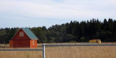 Фотографии и отзывы о коттеджном поселке «Можайские дачи» (Можайский р-н МО)