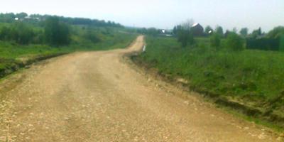 Фотографии и отзывы о коттеджном поселке «Усадьба Ярополец» (Волокамский р-н МО)