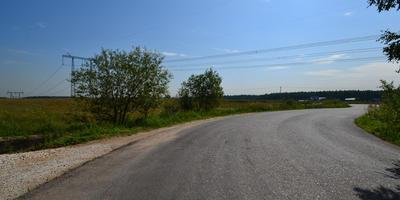 Фотографии и отзывы о коттеджном поселке «Новожилино» (Солнечногорский р-н МО)