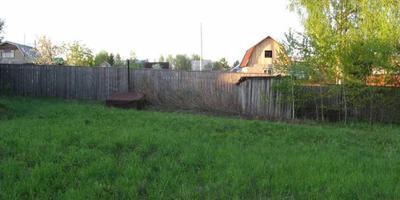 Фотографии и отзывы о коттеджном поселке «Тимуровец» (Ступинский р-н МО)