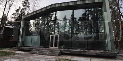 Фотографии и отзывы о коттеджном поселке «Конус» (Одинцовский р-н МО)